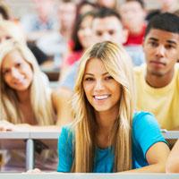 Averett University-Non-Traditional Programs Michigan People