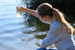 How to Become an Environmental Scientist